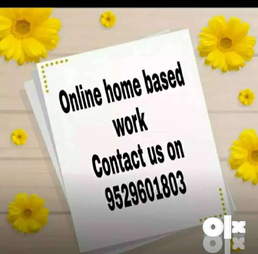 .Fresher/ experienced back office, Customer care Executive r needed 0