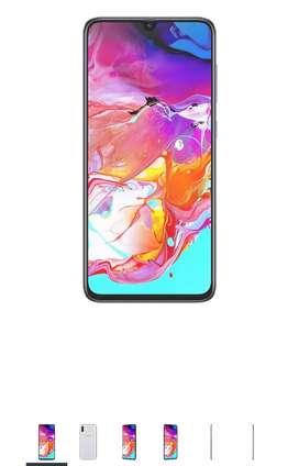 Samsung got sale mint condition