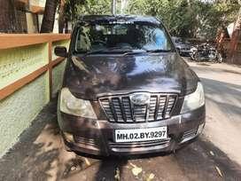 Mahindra Xylo 02010 Diesel 71000 Km Driven