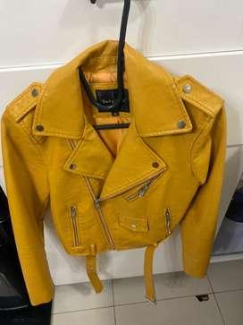 di jual jaket gak ada merek