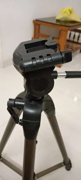 I want to sell my tripod