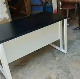 Study Table, Work Table, Office Table, Writing Table, Gaming Table