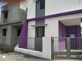 Low Cost Villa for Sale in Thirumazhisai
