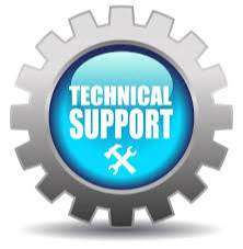 Mega Hiring Freshers for Technical Support process - 9718999O86