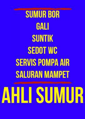 Servis pompa air servis pompa air servis pompa air servis pompa air
