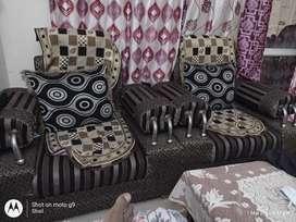 Sofa 2 no.