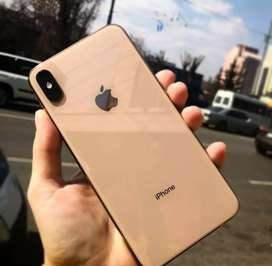 Apple iphone latest quality is for sell interested one call me