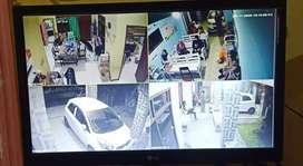 SUPPLIER CCTV SUPER HEMAT FULL HD