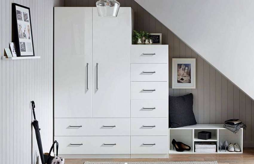 Create / Design your own furniture 0