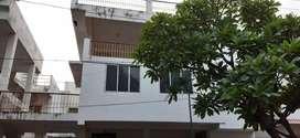 5 bhk house for sale at vasant kunj