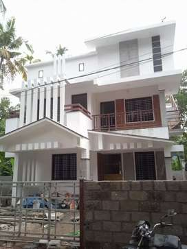 5cent5bhk Vattiyoorkavu My House