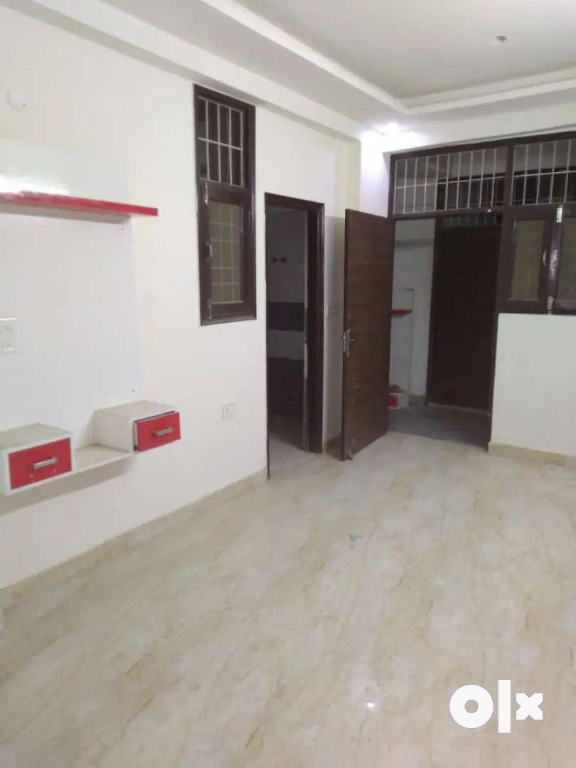1 Bhk flat in Dlf Ankur Vihar by SR Associates 0
