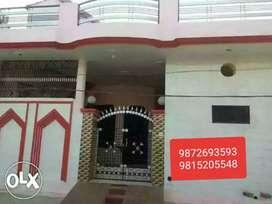 Kothi ND plot for sale