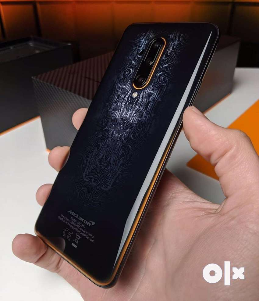 Top model one plus 7t pro order now 0