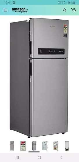 Brand new Refrigerator for sale