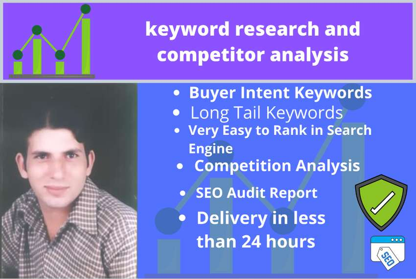 killer SEO keyword research to boost sales and easy rank 0