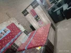 New Wholsell Price Room Set Rs:17,000/- All Design