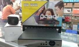 Pusat  pemasngan camera cctv - Jual pasang kamera cctv hd online