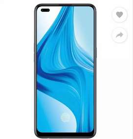 F17 PRO new mobile 2 days aiyendi tisukoni