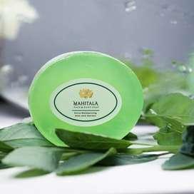 MAHITALA SOAP ORIGINAL BPOM - SABUN MAHITALA ORIGINAL BPOM - SABUN PEM