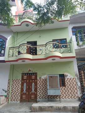 LIG COLONY FOR SELL