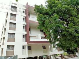 1 Bhk Ready Possession Flat Sale In Loni kalbhor Opp. MIT Collage