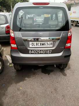 Car for sell Visakhapatnam