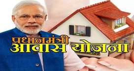 Book your 3bhk home @1300000, Pratham Homes, tajpur road, Ludhiana ,