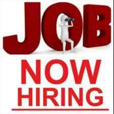Huge hiring  Data entry for male / female