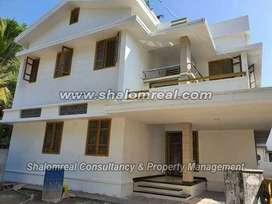 4#bedroom#house#at#Moozhikkal#Vellimadukunnu#Malikadavu#Vellimadukunnu