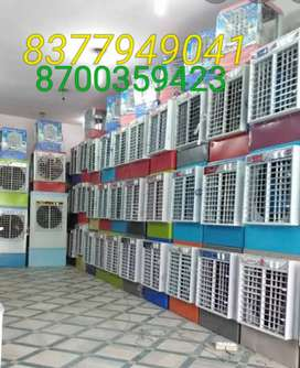 AIR COOLER HI COOLER SALE SALE SALE