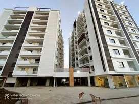 2 bhk flat available at devpuri, kamal vihar