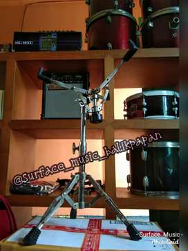 Stand snare taiwan