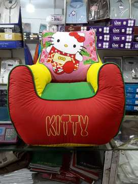 Kids sofa 10% off
