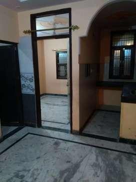 2 bhk flat dor rent
