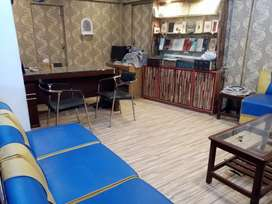 Out class office furniture for sale