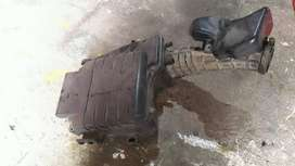 box saringan udara original byson 2012