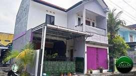 Rumah Kost jalan Magelang Km 15 ( YO 344 )