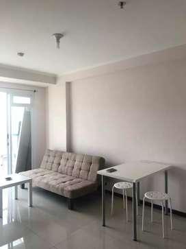 Sewa apartemen gateway pasteur Harian 2kamar