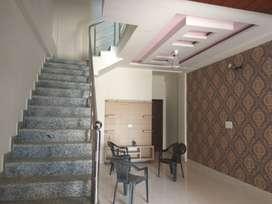 Luxurious 100 Gaj Duplex Villa/1890 sq ft area
