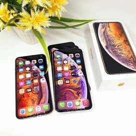 IPhone Xs Max 256Gb 4G ORIGINAL 100%