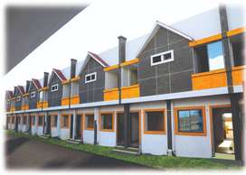 LOWEST PRICE 1BHK DUPLEX- READY TO MOVE- GOLDEN VALLLEY- WAGHODIA ROAD