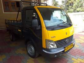 Well Maintained Tata Ace