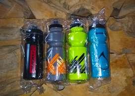 Botol minum sepeda #2