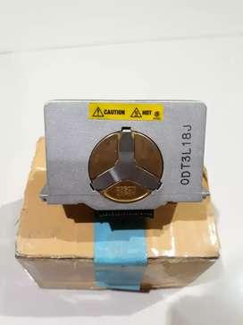 DIJUAL CEPAT HEAD PRINT EPSON LQ2190 (HASIL CETAKAN SEMPURNA)