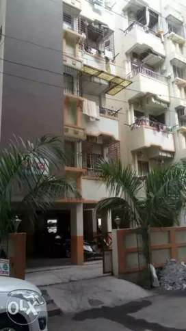Flat for sale in Prime Location