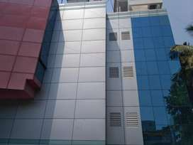 338 sqft 1st floor shop for sale in Aundh Near Westend Mall