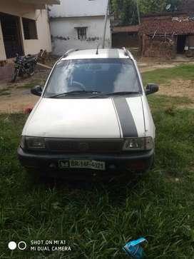 Nice car good 79923642nine2