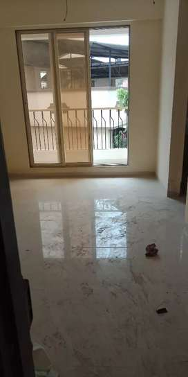 Commercial flat sell Nr station est badlapur