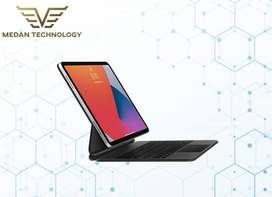 Apple Magic Keyboard for iPad Pro 11 inch 2018 & 2020 BNIB